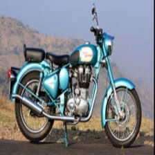 Buy Motorcycle Spares and and Motorcycle Accessories for Classic 500 discount