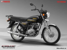 Buy Motorcycle Spares and and Motorcycle Accessories for CRUX discount