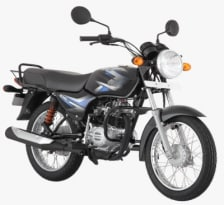 Buy Motorcycle Spares and and Motorcycle Accessories for CT 100 TYPE 3 discount