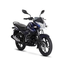Buy Motorcycle Spares and and Motorcycle Accessories for DISCOVER 150S discount