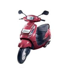 Buy Motorcycle Spares and and Motorcycle Accessories for DURO discount