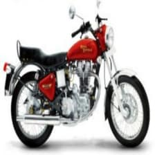 Buy Motorcycle Spares and and Motorcycle Accessories for Electra 5s Cast iron engine discount
