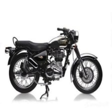 Buy Motorcycle Spares and and Motorcycle Accessories for Electra EFI discount
