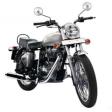 Buy Motorcycle Spares and and Motorcycle Accessories for Electra Twin sparks discount