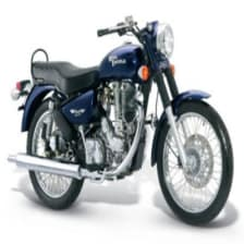 Buy Motorcycle Spares and and Motorcycle Accessories for Electra-X discount