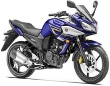 Buy Motorcycle Spares and and Motorcycle Accessories for FAZER V1 discount