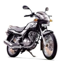 Buy Motorcycle Spares and and Motorcycle Accessories for FIERO F2 discount