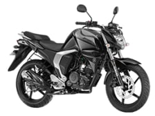 Buy Motorcycle Spares and and Motorcycle Accessories for FZ16 FI V2 BS4 discount