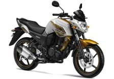 Buy Motorcycle Spares and and Motorcycle Accessories for FZS TYPE 2 discount