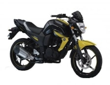 Buy Motorcycle Spares and and Motorcycle Accessories for FZS discount