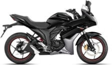 Buy Motorcycle Spares and and Motorcycle Accessories for GIXXER SF discount
