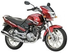 Buy Motorcycle Spares and and Motorcycle Accessories for GLADIATOR discount