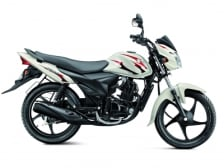 Buy Motorcycle Spares and and Motorcycle Accessories for HAYATE discount