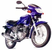 Buy Motorcycle Spares and and Motorcycle Accessories for CBZ discount