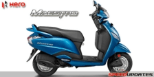 Buy Motorcycle Spares and and Motorcycle Accessories for MAESTRO discount