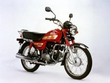 Buy Motorcycle Spares and and Motorcycle Accessories for JOY discount