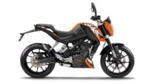 Buy Motorcycle Spares and and Motorcycle Accessories for DUKE 200 discount
