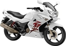 Buy Motorcycle Spares and and Motorcycle Accessories for KARIZMA ZMR discount