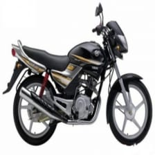 Buy Motorcycle Spares and and Motorcycle Accessories for LIBERO G5 discount