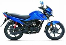 Buy Motorcycle Spares and and Motorcycle Accessories for LIVO discount