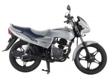 Buy Motorcycle Spares and and Motorcycle Accessories for FREEDOM discount