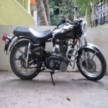 Buy Motorcycle Spares and and Motorcycle Accessories for Machismo A350 discount