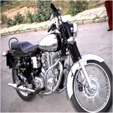 Buy Motorcycle Spares and and Motorcycle Accessories for Machismo A500 discount