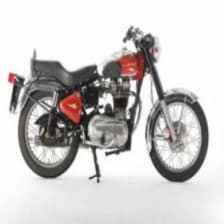 Buy Motorcycle Spares and and Motorcycle Accessories for Machismo AVL discount