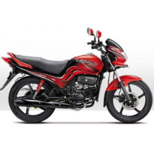 Buy Motorcycle Spares and and Motorcycle Accessories for PASSION PRO discount