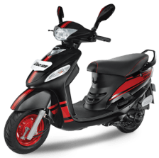 Buy Motorcycle Spares and and Motorcycle Accessories for Rodeo UZO 125 discount