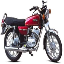 Buy Motorcycle Spares and and Motorcycle Accessories for RX100 6 VOLT discount