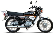 Buy Motorcycle Spares and and Motorcycle Accessories for RX135 4G discount