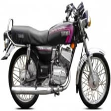 Buy Motorcycle Spares and and Motorcycle Accessories for RXG discount