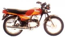 Buy Motorcycle Spares and and Motorcycle Accessories for SAMURAI discount