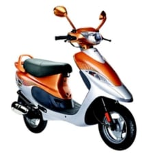 Buy Motorcycle Spares and and Motorcycle Accessories for SCOOTY PEP+ discount