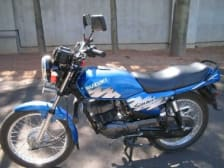 Buy Motorcycle Spares and and Motorcycle Accessories for SHAOLIN discount