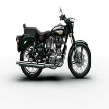 Buy Motorcycle Spares and and Motorcycle Accessories for STANDARD 500 (2013) discount
