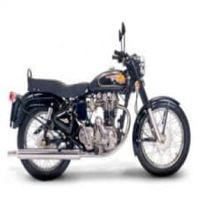 Buy Motorcycle Spares and and Motorcycle Accessories for Standard cast iron discount
