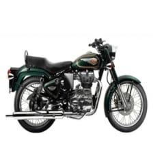 Buy Motorcycle Spares and and Motorcycle Accessories for STANDARD EFI discount