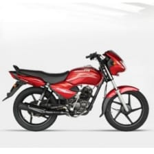 Buy Motorcycle Spares and and Motorcycle Accessories for TVS SPORT discount