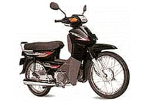 Buy Motorcycle Spares and and Motorcycle Accessories for STREET discount