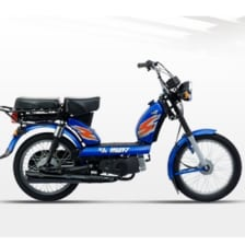 Buy Motorcycle Spares and and Motorcycle Accessories for SUPER XL discount