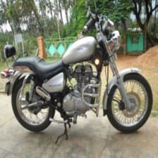 Buy Motorcycle Spares and and Motorcycle Accessories for Thunderbird 350 (2002) discount