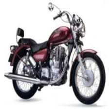 Buy Motorcycle Spares and and Motorcycle Accessories for Thunderbird AVL discount
