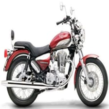 Buy Motorcycle Spares and and Motorcycle Accessories for THUNDERBIRD TWINSPARK discount
