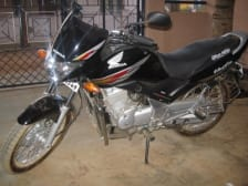 Buy Motorcycle Spares and and Motorcycle Accessories for UNICORN TYPE 2 discount