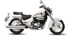 Buy Motorcycle Spares and and Motorcycle Accessories for AQUILA 250 discount