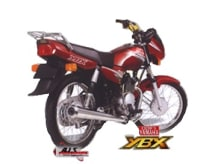 Buy Motorcycle Spares and and Motorcycle Accessories for YBX AIS discount