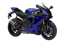 Buy Motorcycle Spares and and Motorcycle Accessories for YZF R1 TYPE 2 discount