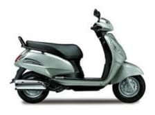 Buy Motorcycle Spares and and Motorcycle Accessories for ACCESS discount